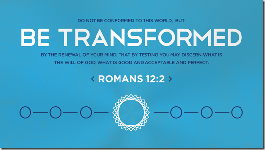 Romans 122 [widescreen]